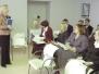 """Diskusija """"Buhalterio ir auditoriaus profesionalumas bei etikos samprata Europos Sąjungoje ir Lietuvoje"""" (2006-03-10)"""