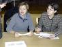 """Nemokami """"AAM aktualijų"""" seminarai (2003 m. lapkritis-gruodis)"""