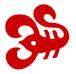 Skorpionas (10.24 - 11.22)