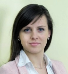 Kuncyte Milda