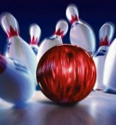 bowling-kegliai