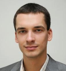 Vilys Vytautas