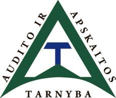 Audito ir apskaitos tarnyba