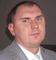 Michailov Andrej