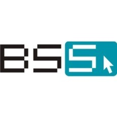 logo BSS