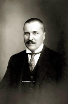 Vileišis Jonas