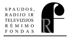 logo_srtrf