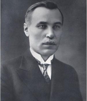 Tubelis Juozas
