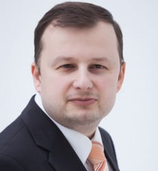 Dubinskas Petras