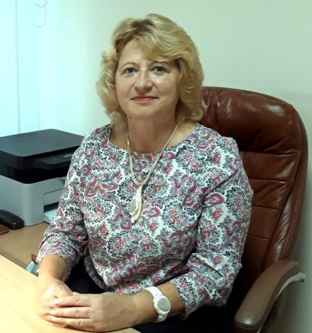 Saboniene Dalia