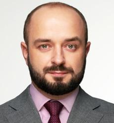 Lukas Mindaugas
