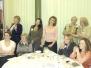 Buhalterių ir auditorių šventė (2006-05-12)