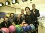 """I kalėdinis """"AAM aktualijų"""" boulingo turnyras (2004-12-08)"""