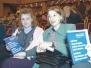 """Nemokami """"AAM aktualijų"""" seminarai (2002 m. lapkritis-gruodis)"""