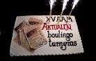IMG_9980 tortas