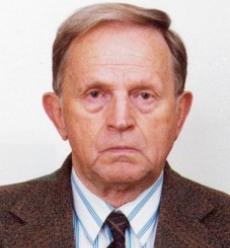 Davidavicius Henrikas