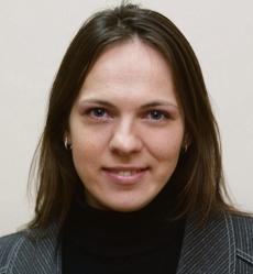 Janaviciene Lina