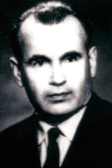 Cenys Jonas