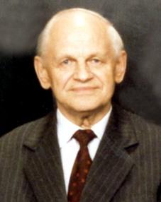 Pučinskas Kazys