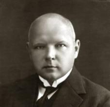 Jurgutis Vladas