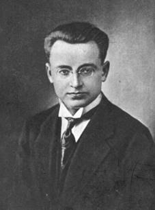 Petrulis Vytautas