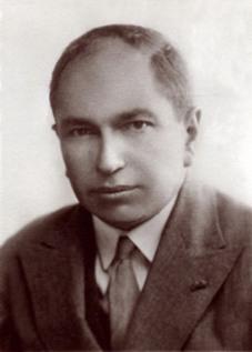 Karvelis Petras