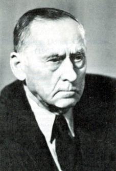 Cesevičius Domas