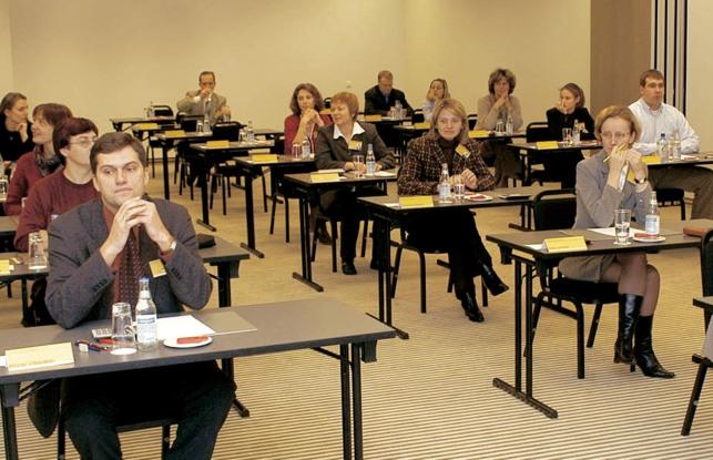 auditoriu kvalifikaciniai egzaminai